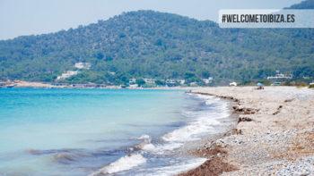 Beach is Codolar