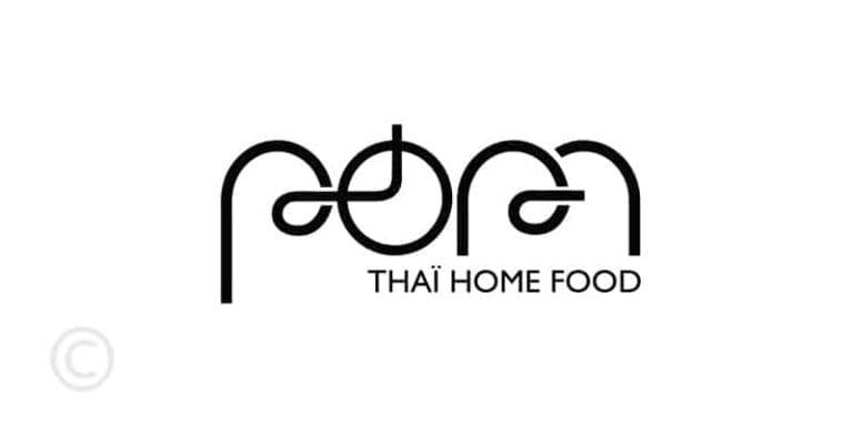 Sin categoría-Pom Thai Restaurant-Ibiza