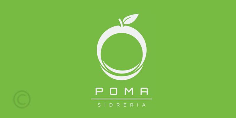 Restaurants-Cider House Poma-Ibiza