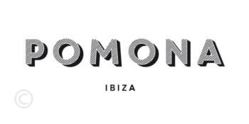 Pomona-restaurant-ibiza - logo-guide-welcometoibiza-2021