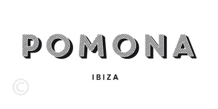 Pomona-restaurante-ibiza--logo-guia-welcometoibiza-2021