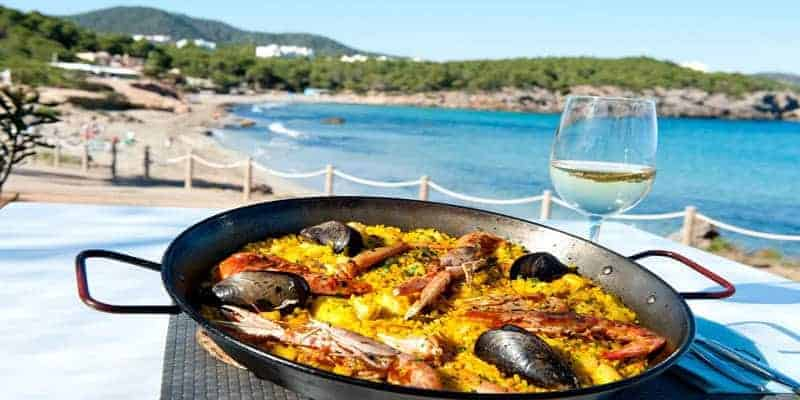 Cover-paellas-Ibiza