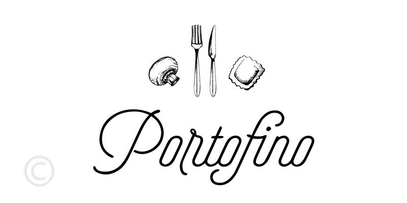 Restaurantes-Portofino-Ibiza