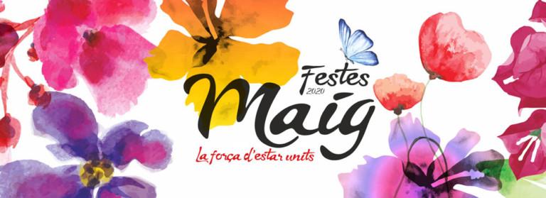 Виртуальная программа Первого воскресенья мая в Санта-Эулалии
