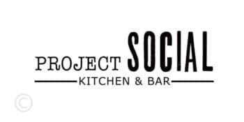 Progetto non categorizzato Social Ibiza-Ibiza