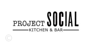 Sense categoria-Project Social Eivissa-Eivissa