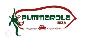 -Pummarola Ibiza-Ibiza
