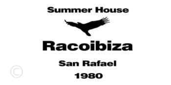 -RacoIbiza-Ibiza