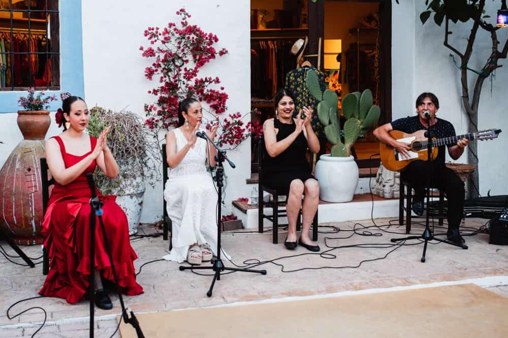 Raco Verd Ibiza