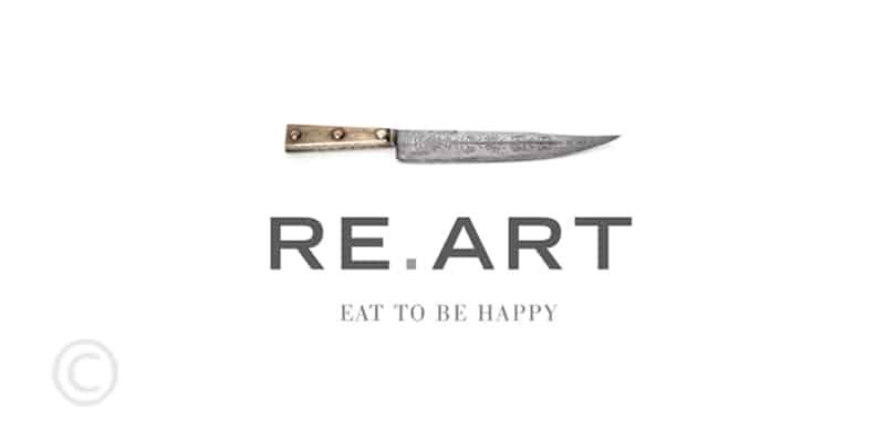 Sin categoría-Re Art-Ibiza