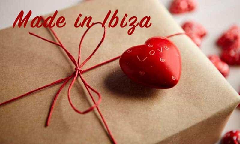 Ибица-подарки-1
