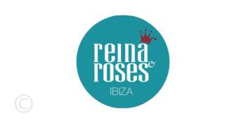 Рейна и Розы