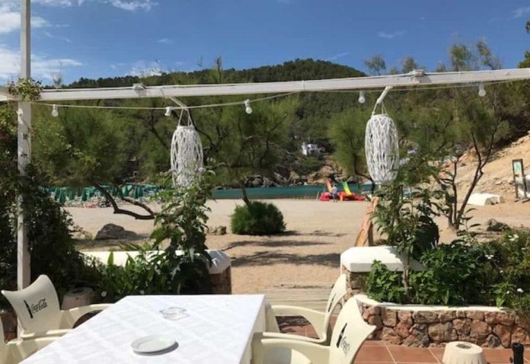 Restaurantes-Restaurante 2000-Ibiza