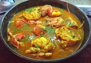 Restaurantes></noscript>Menu Del Día|Sin categoría-Restaurante Bahía-Ibiza