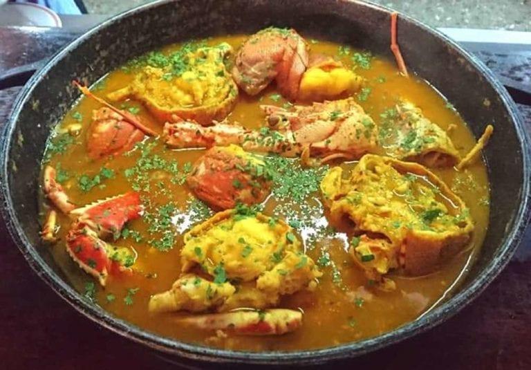 Restaurants> Menu Del Día | Non classé-Restaurant Bahía-Ibiza