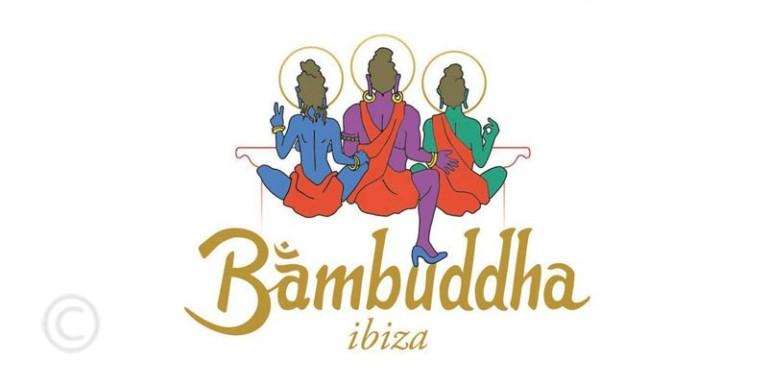 Restaurantes-Bambuddha Ibiza-Ibiza