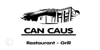 Restaurants-Can Caus-Ibiza