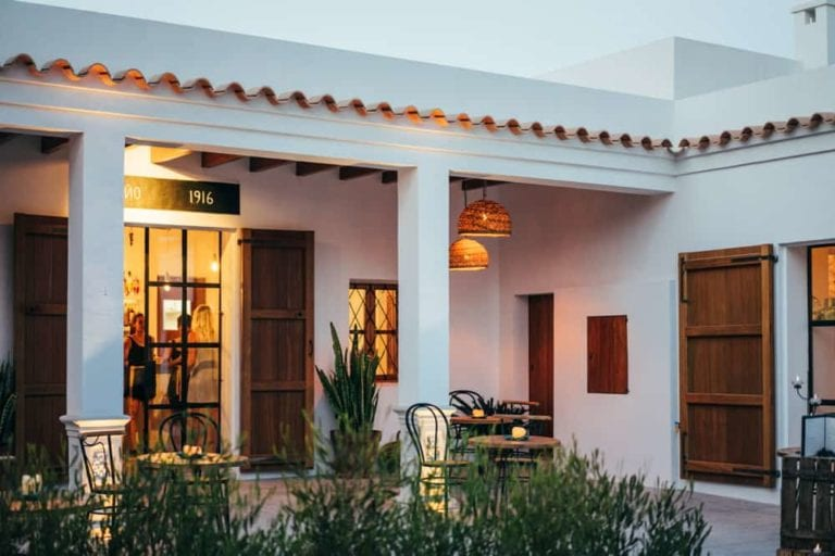 Senza categoria-Can Mussonet-Ibiza