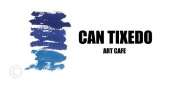 Restaurants-Can Tixedo-Ibiza