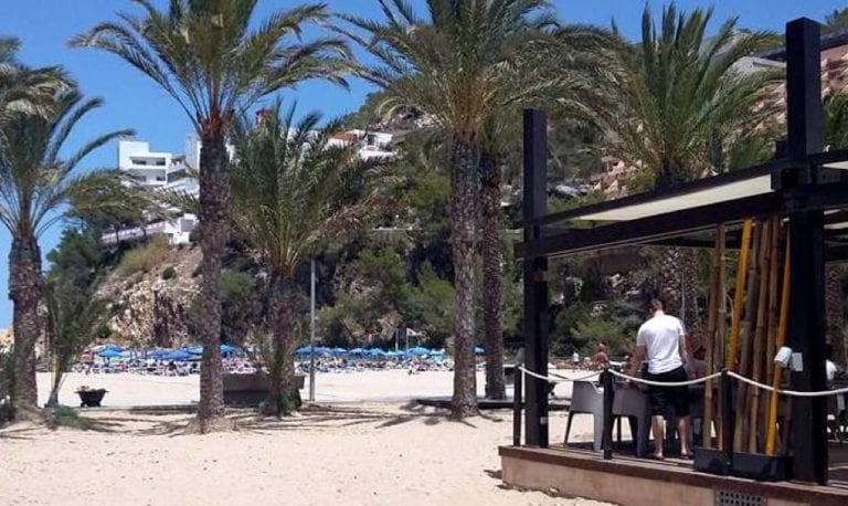 Uncategorized-Can Tothom-Ibiza