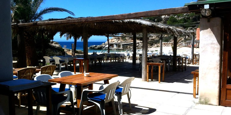 Restaurante-Can-Vicent-Ibiza