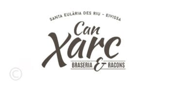 Restaurants-Can Xarc-Eivissa