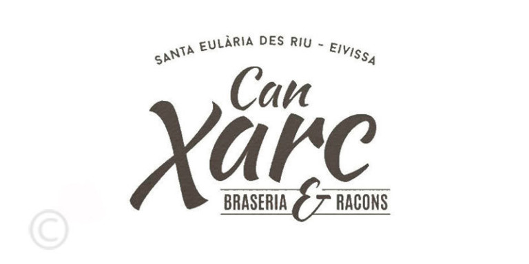 Restaurants-Can Xarc-Ibiza