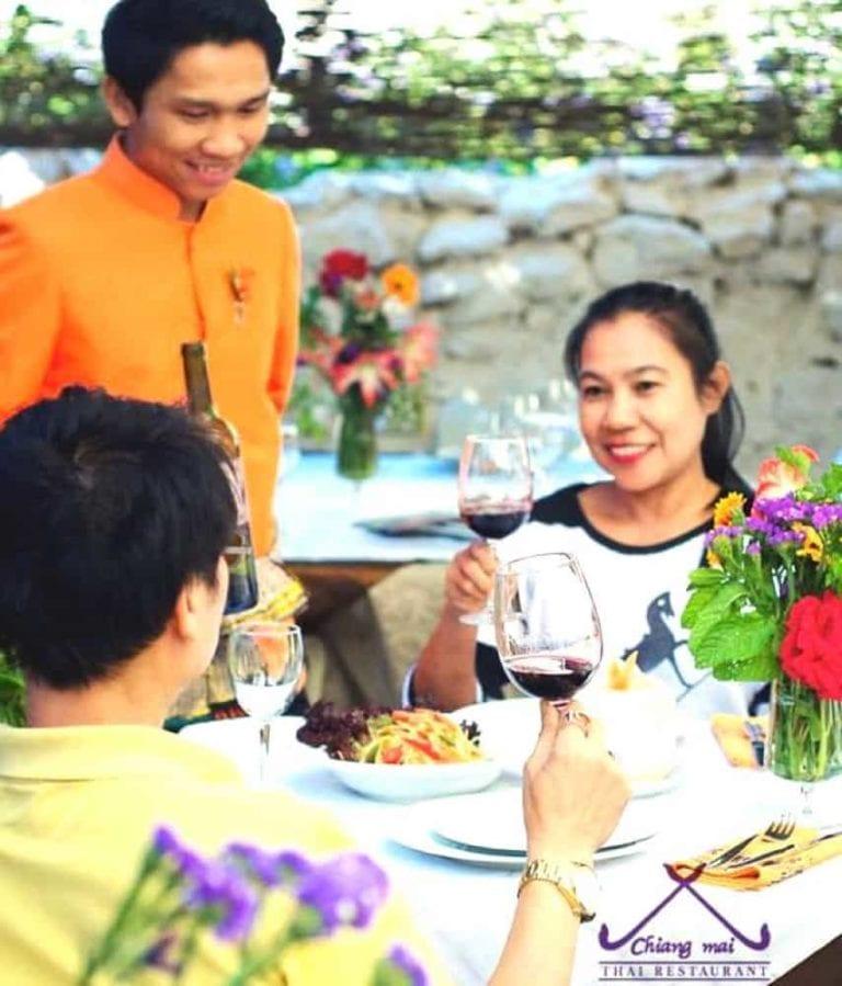 thai restaurant-welocmetoibiza