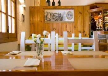 Restaurantes-Chimichurri-Ibiza