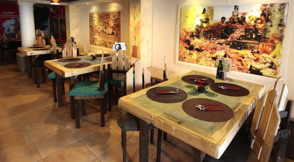 Restaurante-DeGustibus-Ibiza03