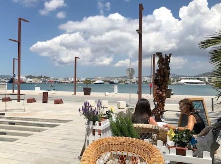 Sin categoría-El Faro-Ibiza