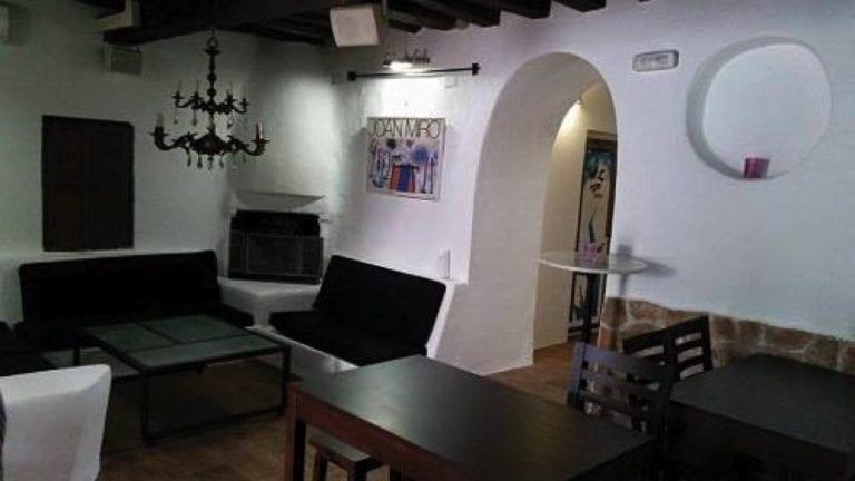 Restaurantes></noscript>Menu Del Día-El Nido-Ibiza