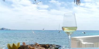 Es Xarcu Ibiza 2020 Restaurant 12