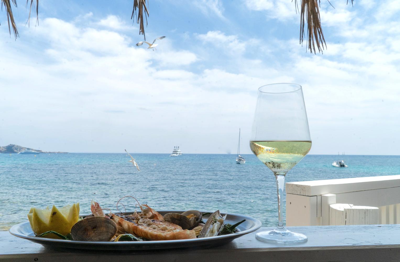 Restaurante Es Xarcu Ibiza 2020 12