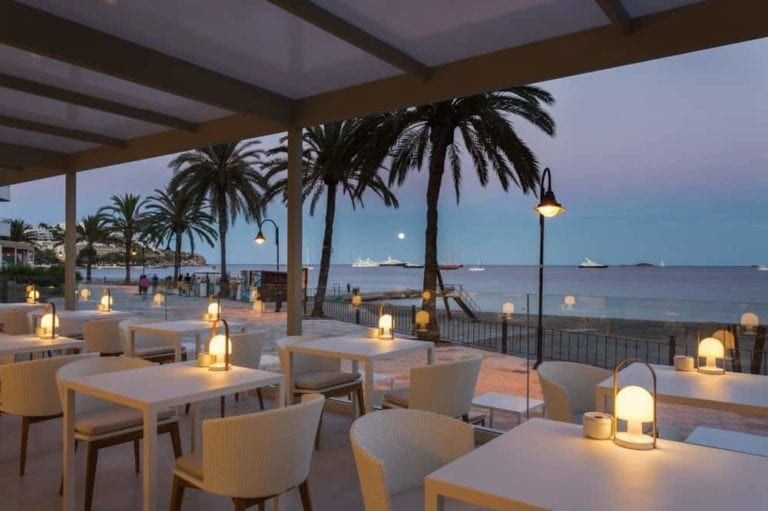 Restaurantes></noscript>Menu Of The Day-Essence-Ibiza