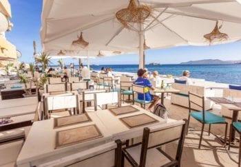 Restaurantes></noscript>Menu Del Día-Fusion Ibiza-Ibiza
