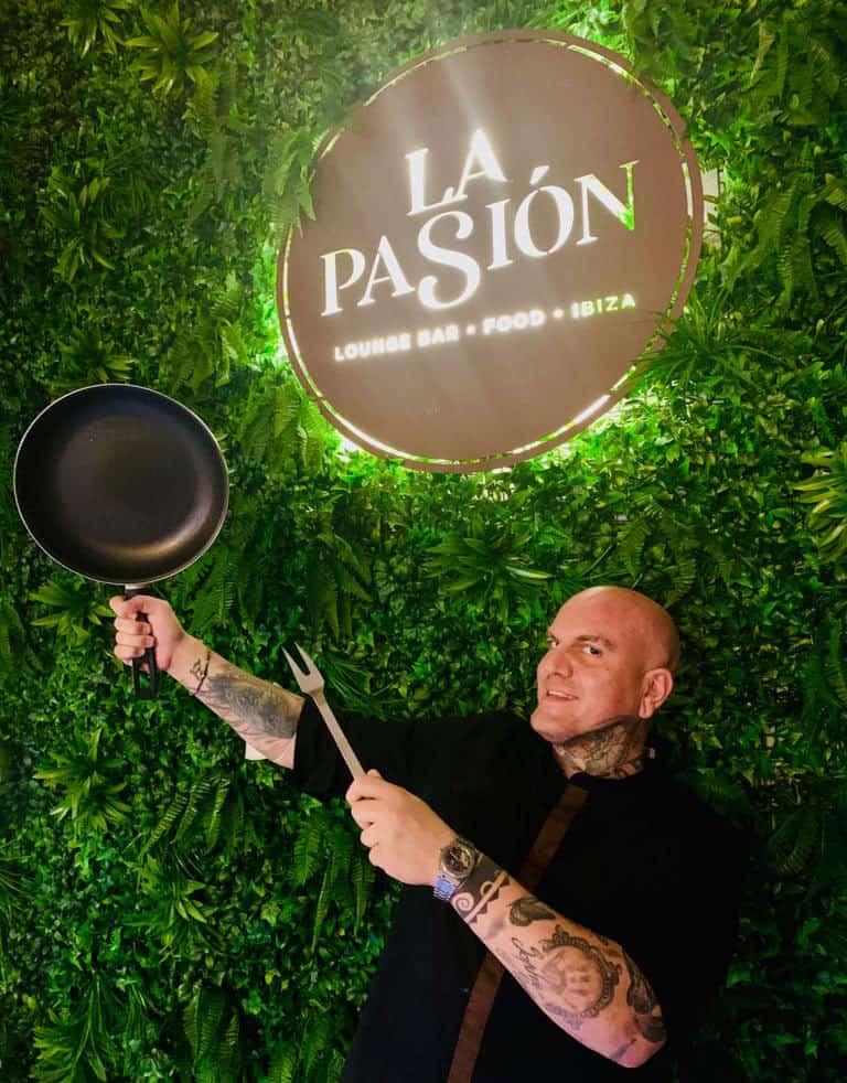 Restaurante-La-pasion-ibiza