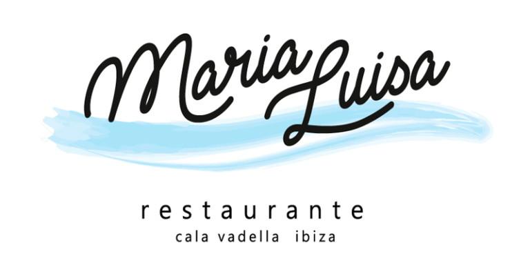 Restaurants-María Luisa-Eivissa