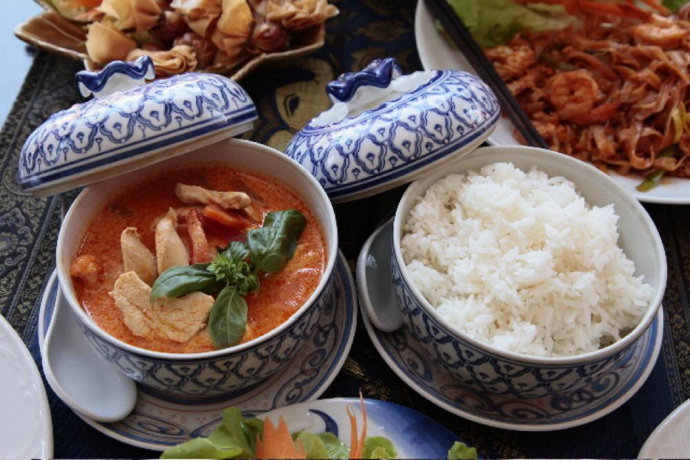 Restaurant-Muay-Thai Ibiza