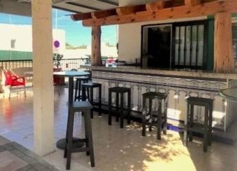 Restaurantes></noscript>Menu Del Día Sin categoría-Nueva Andalucía-Ibiza