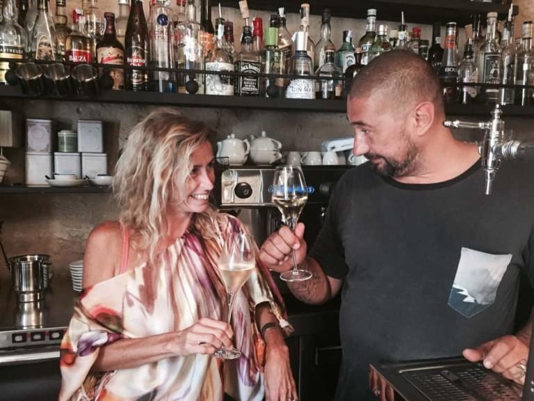 Restaurante-Pastis-Ibiza-02.jpg