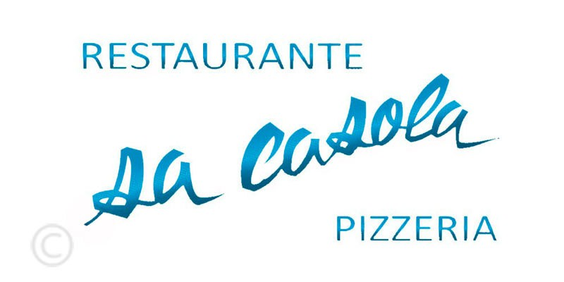 Restaurants> Menu Of The Day-Sa Casola-Ibiza