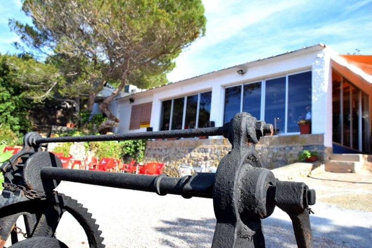 Restaurantes-Salvadó-Ibiza