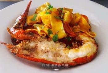 Restaurantes></noscript>Menu Del Día-Trattoria del Mar Ibiza-Ibiza