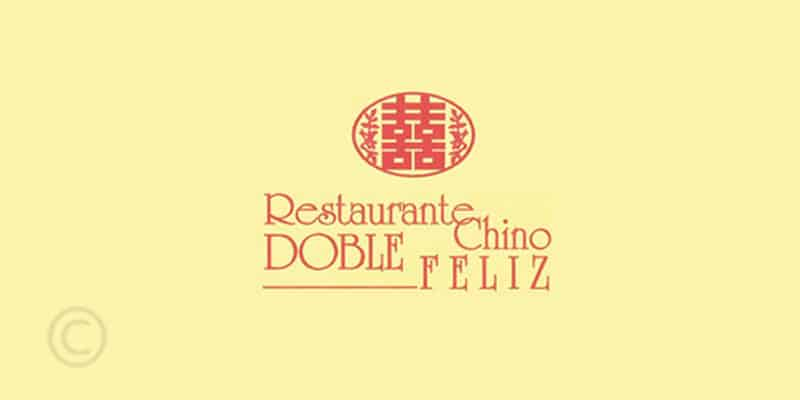 Ristoranti> Menu del giorno | Uncategorized-Double Happy Chinese Restaurant-Ibiza