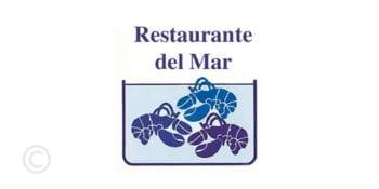 Sin categoría-Restaurante del mar-Ibiza