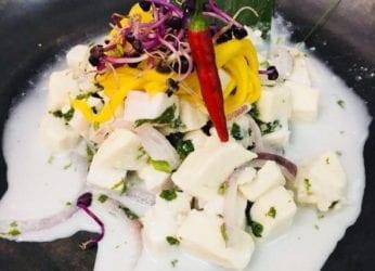 Restaurantes></noscript>Menu Del Día-The Curry Club-Ibiza