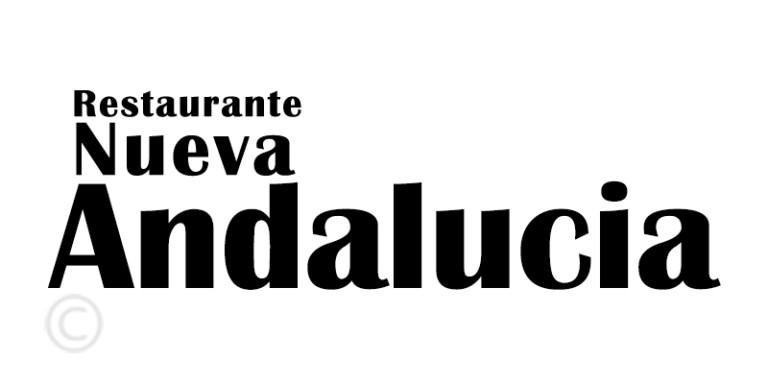 Рестораны> Меню дня | Без рубрики-Новая Нева Андалусия-Ибица