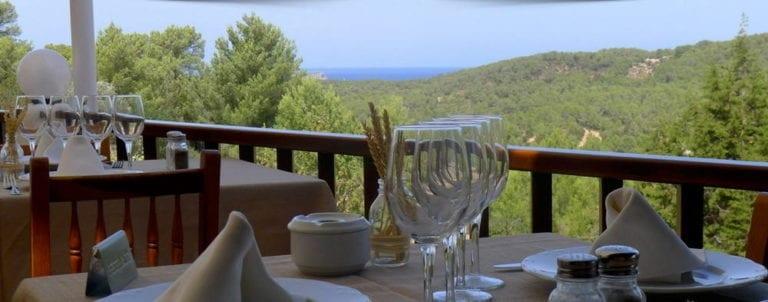 Restaurante-s-espartar-Ibiza-201608.jpg