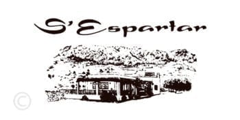 Restaurants-S'Espartar-Ibiza
